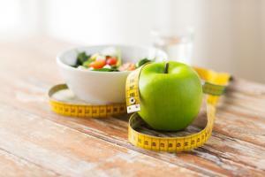 diet lose fats